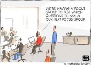 131118.focusgroup